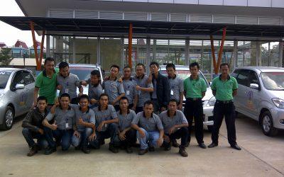 IMG-20120526-00036